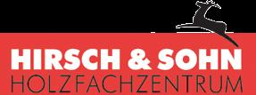 https://www.holzhirsch.de
