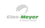 http://www.glas-meyer.de