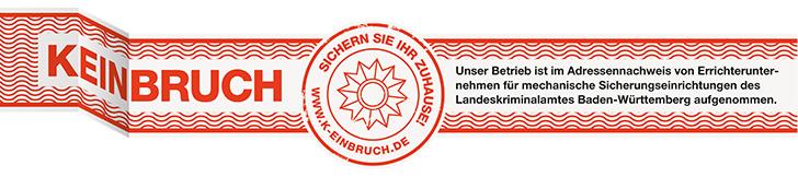 https://www.k-einbruch.de